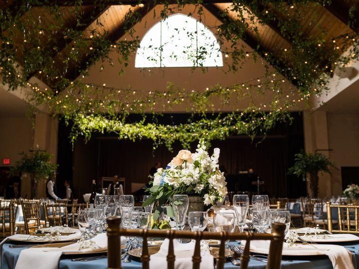 Tmx Fuller Photography Com Axinn 0382 51 87456 158377126493746 Media, PA wedding venue