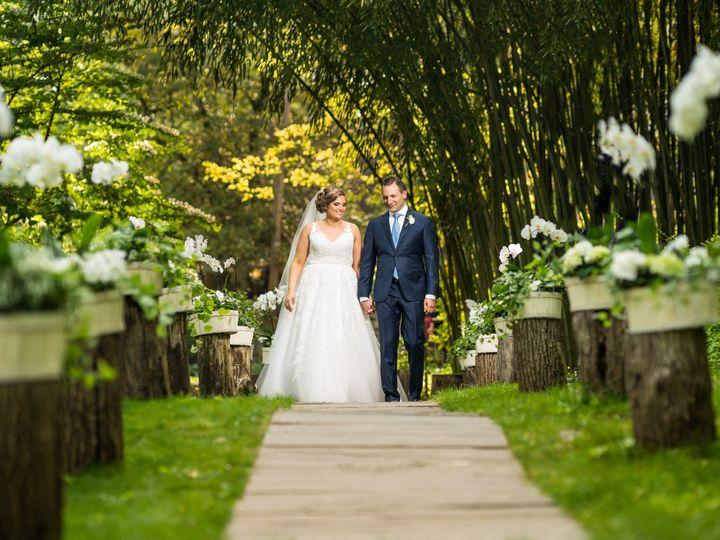 Tmx Fuller Photography Com Axinn 0653 51 87456 158377132742704 Media, PA wedding venue