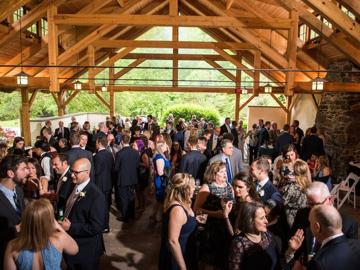 Tmx Fuller Photography Com Axinn 0698 51 87456 158377130475718 Media, PA wedding venue