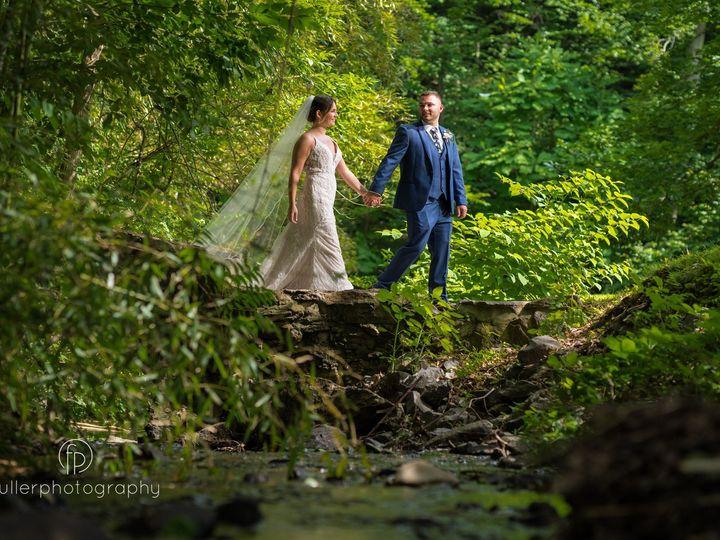 Tmx Fuller Photography Com Campana Wedding 0282 2 51 87456 158377120969822 Media, PA wedding venue
