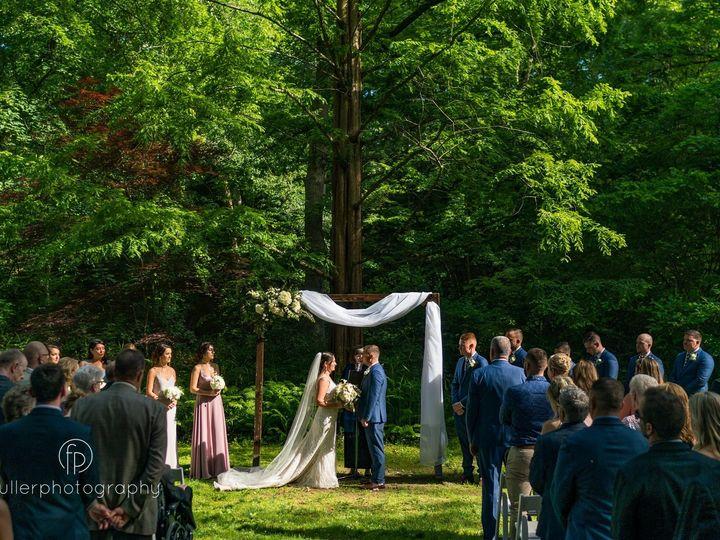 Tmx Fuller Photography Com Campana Wedding 0435 51 87456 158377119149172 Media, PA wedding venue