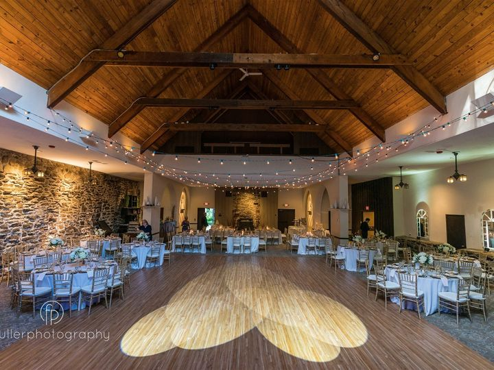 Tmx Fuller Photography Com Campana Wedding 0553 51 87456 158377117549652 Media, PA wedding venue