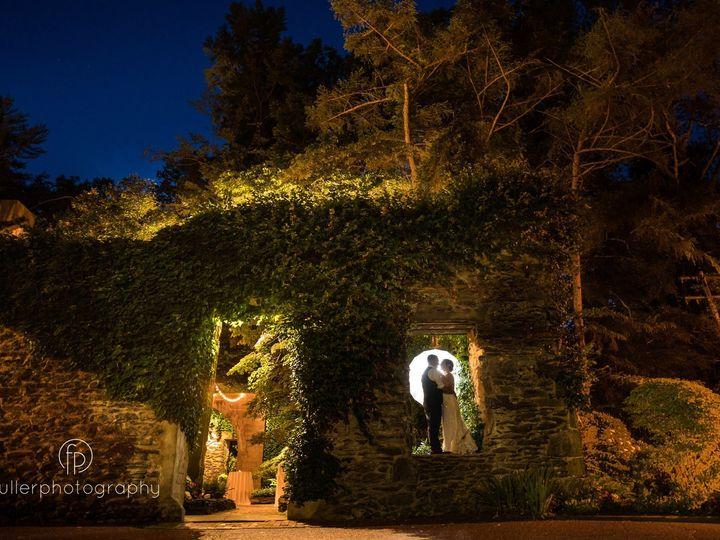 Tmx Fuller Photography Com Campana Wedding 0798 51 87456 158377116061828 Media, PA wedding venue