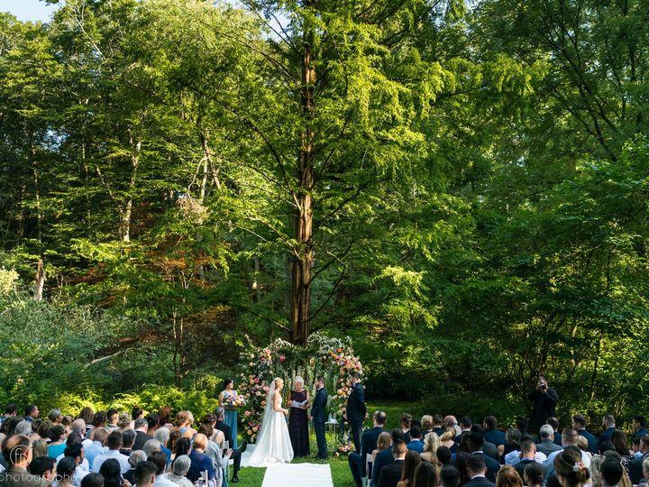 Tmx Fuller Photography Com Kraes Wedding 0398 51 87456 158377109539457 Media, PA wedding venue