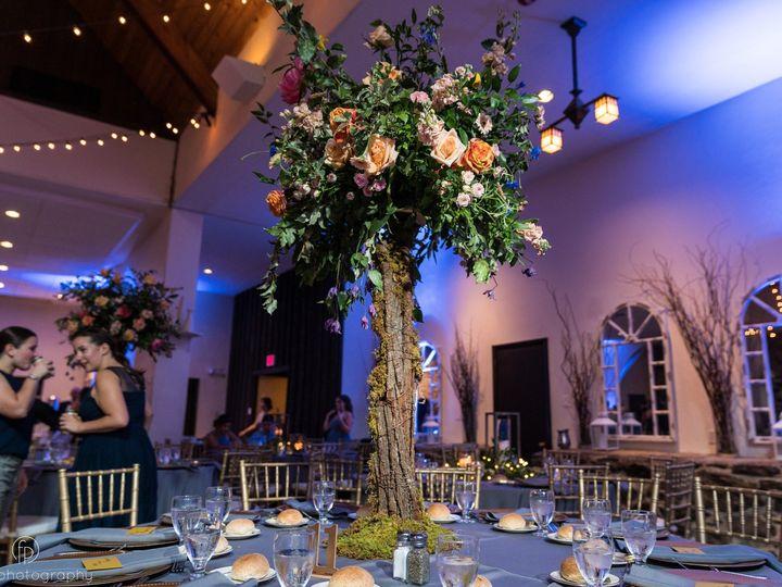 Tmx Fuller Photography Com Kraes Wedding 0533 51 87456 158377111921394 Media, PA wedding venue