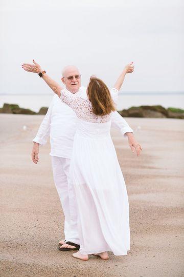 tybee wedding ceremony jennie and jimmy 3 51 908456