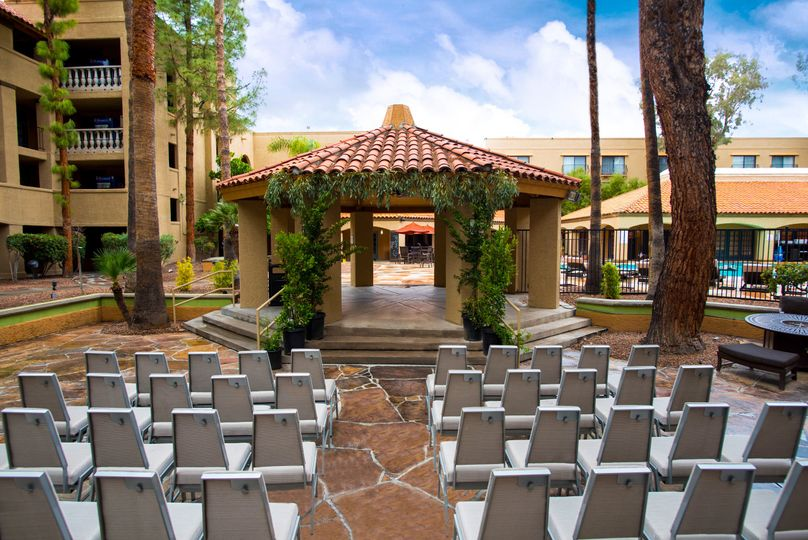 courtyard wedding set final 51 118456 160136169668720