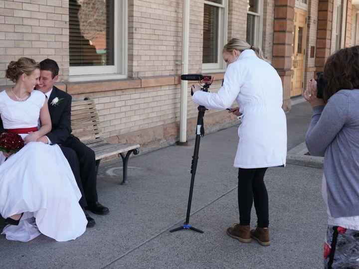 Tmx 1459310462439 Img0409 Billings, MT wedding videography