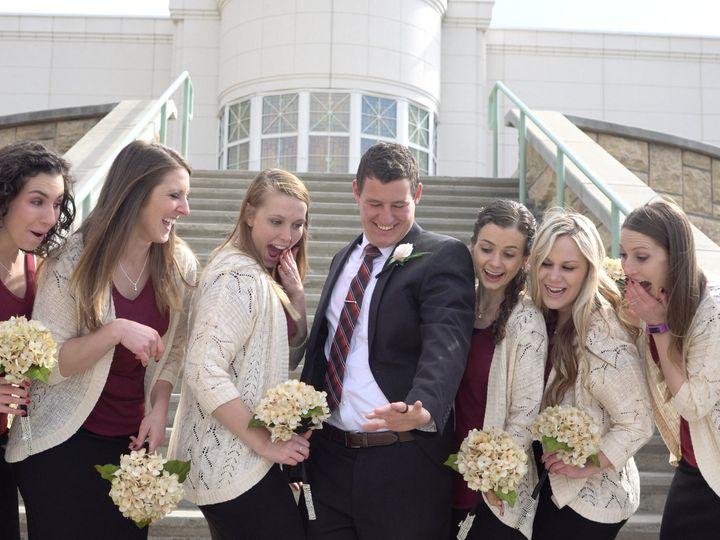 Tmx 1459310986642 Screen Shot 2016 03 29 At 10.07.11 Pm Billings, MT wedding videography