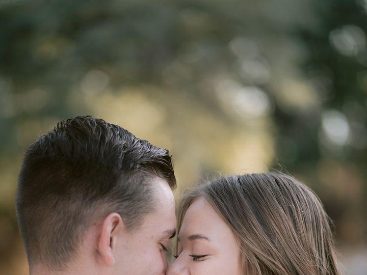 Tmx A7108260 51 918456 158372114524744 Billings, MT wedding videography