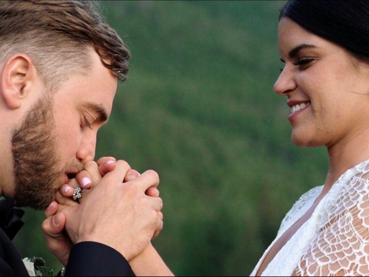 Tmx Screen Shot 2020 03 08 At 7 34 38 Pm 51 918456 158372136256057 Billings, MT wedding videography