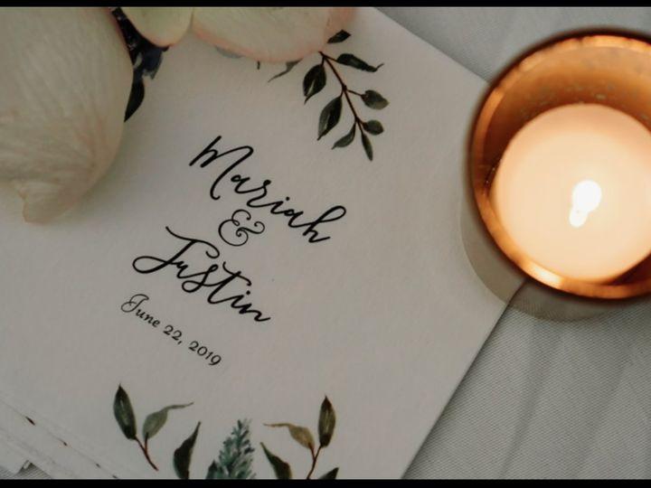 Tmx Screen Shot 2020 03 08 At 7 35 52 Pm 51 918456 158372136788262 Billings, MT wedding videography