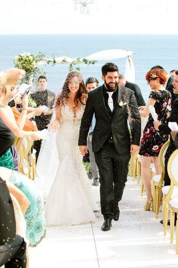 2f75471467bdd97d AD Wedding0786