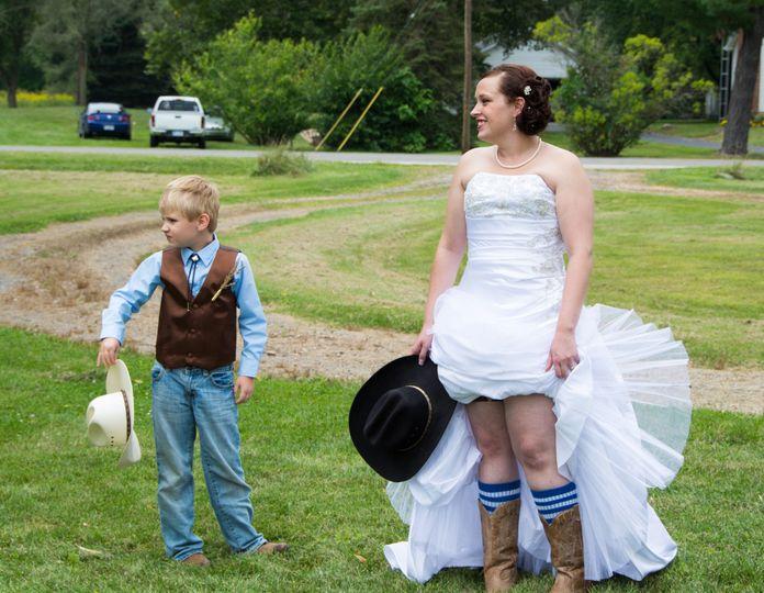 barnes towler wedding 105
