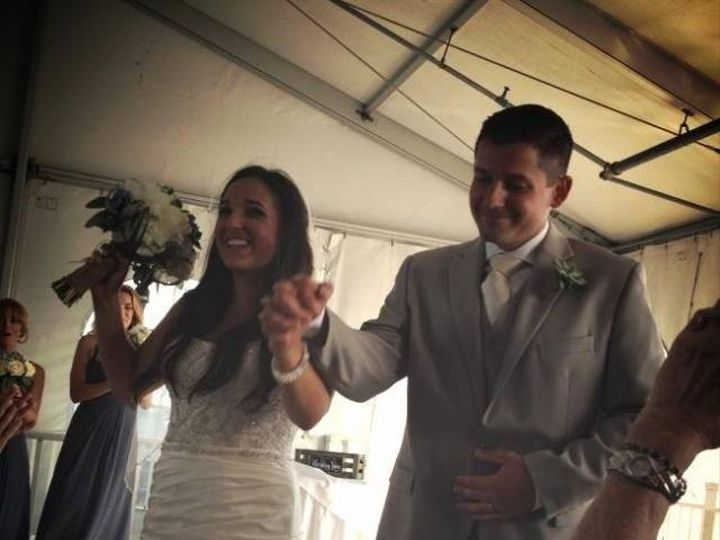 Tmx 1468039526816 School   Mcliverty4 Bethel, CT wedding officiant