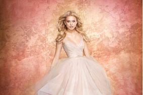 Evaline's Bridal
