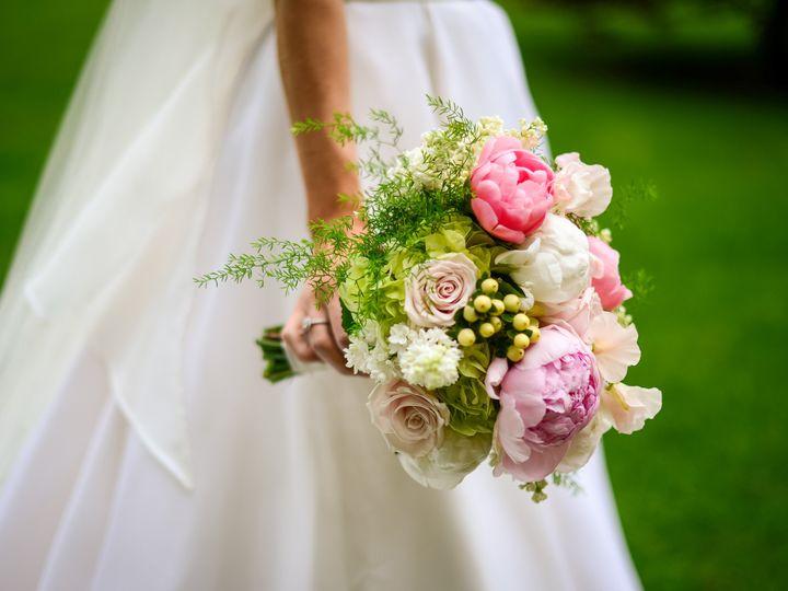 Tmx 1481832846183 028 Lilylimeportfolio Websiteready  wedding photography