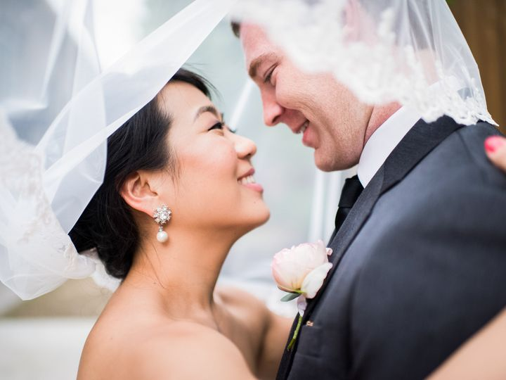 Tmx 1481832960598 039 Lilylimeportfolio Websiteready  wedding photography