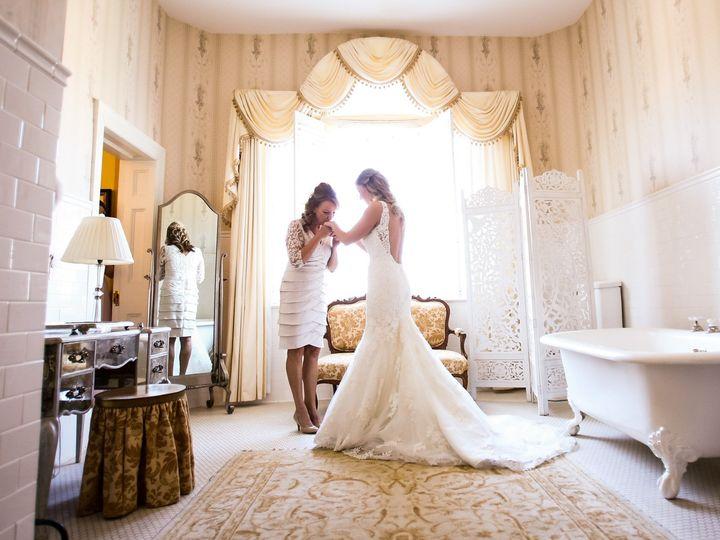 Tmx 1481832970134 040 Lilylimeportfolio Websiteready  wedding photography