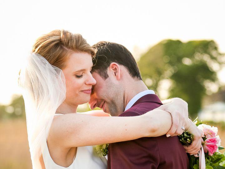 Tmx 1481833225108 066 Lilylimeportfolio Websiteready  wedding photography