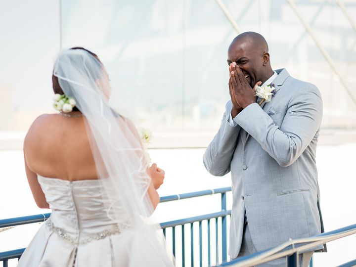 Tmx 1481833334801 077 Lilylimeportfolio Websiteready  wedding photography