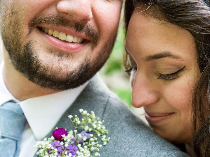 Tmx 1481833422809 086 Lilylimeportfolio Websiteready  wedding photography