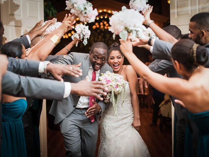 Tmx 1481833547880 099 Lilylimeportfolio Websiteready  wedding photography