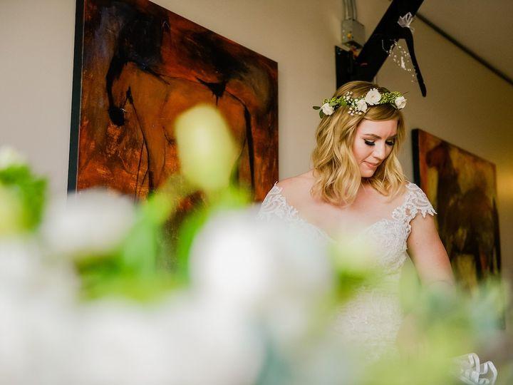 Tmx Lilylime101420 0017 51 939456 1567631657  wedding photography