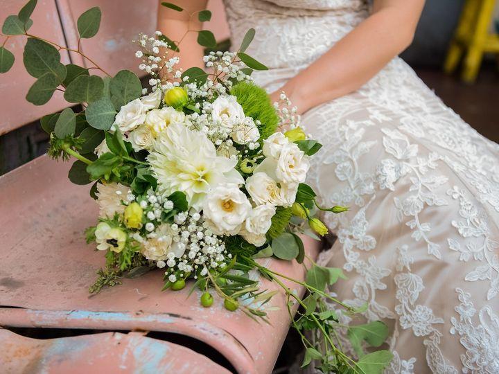 Tmx Lilylime101420 0036 51 939456 1567631899  wedding photography