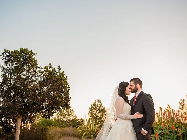 Tmx Lilylime102376 0067 51 939456 1567632331  wedding photography