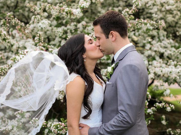 Tmx Lilylime104505 0071 51 939456 1567632329  wedding photography