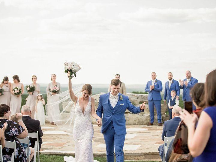 Tmx Lilylime104859 0030 1 51 939456 1567632322  wedding photography