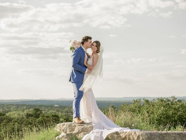 Tmx Lilylime104859 0038 1 51 939456 1567632320  wedding photography
