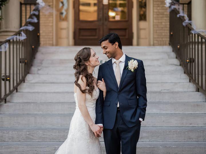 Tmx Lilylime105038 0046 51 939456 1567632317  wedding photography
