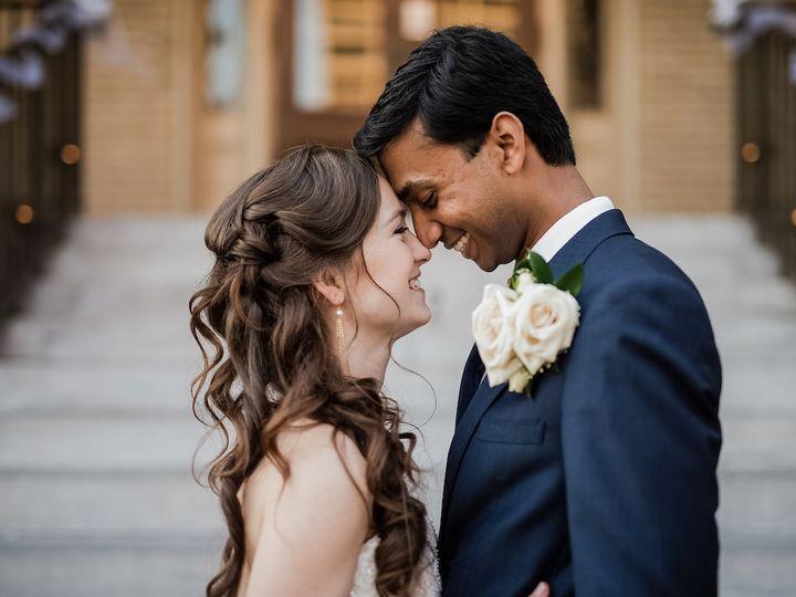 Tmx Lilylime105038 0050 51 939456 1567632318  wedding photography