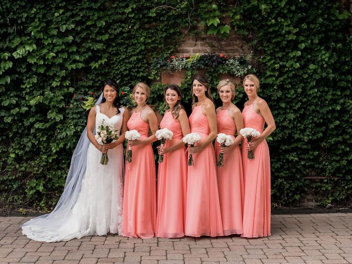 Tmx Lilylime112766 0031 51 939456 1567632318  wedding photography