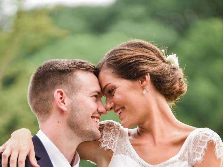 Tmx Lilylime112799 0028 51 939456 1567633702  wedding photography