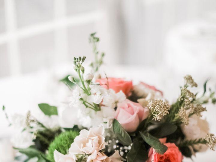Tmx Lilylime112844 0009 51 939456 1567633701  wedding photography