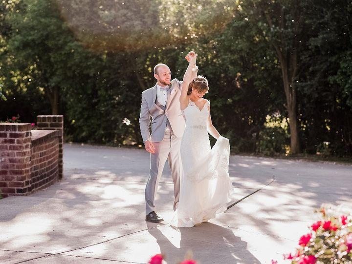 Tmx Lilylime113292 0044 51 939456 1567632313  wedding photography