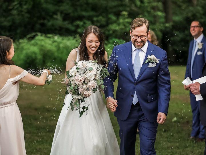 Tmx Lilylime124506 0021 51 939456 1567632305  wedding photography