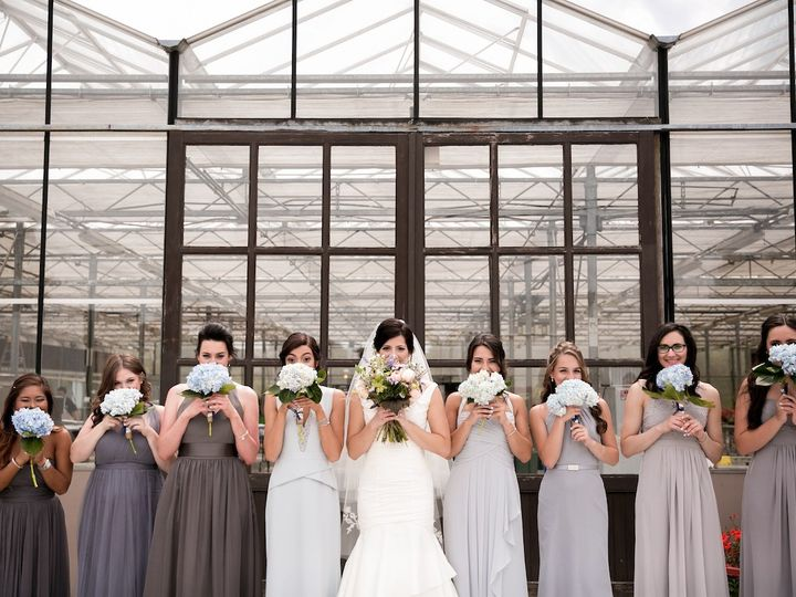 Tmx Lilylime160830 07404 51 939456 1567631460  wedding photography