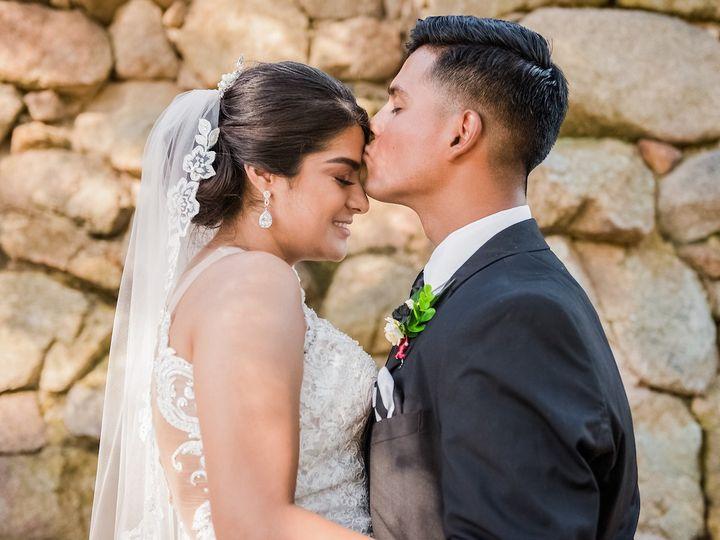 Tmx Lilylime97840 0065 51 939456 1567631661  wedding photography