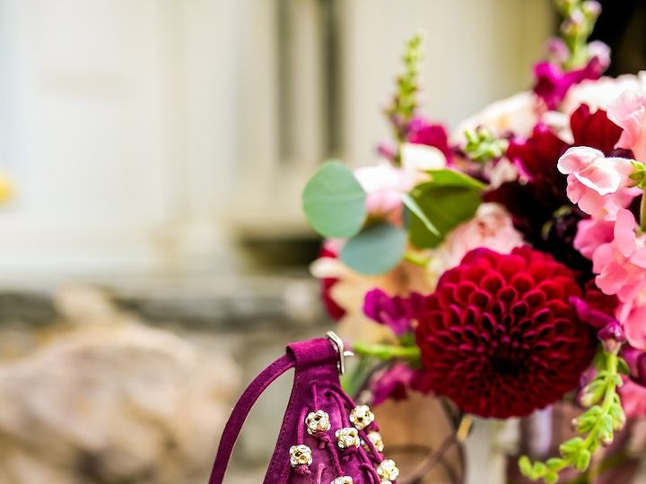 Tmx Lilylime99659 0007 51 939456 1567631657  wedding photography