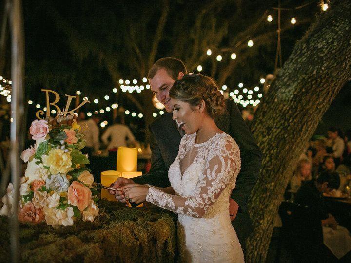 Tmx 1536162691 F903cb6ce534b70a 1536162690 9d31c23d58fd7ca6 1536162688494 6 K B 714 Myakka City, Florida wedding venue
