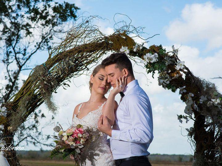 Tmx 1536162693 Ef304c6ecf1585aa 1536162691 9532f9c2b36bf763 1536162691428 17 TheVenueatDiamond Myakka City, Florida wedding venue