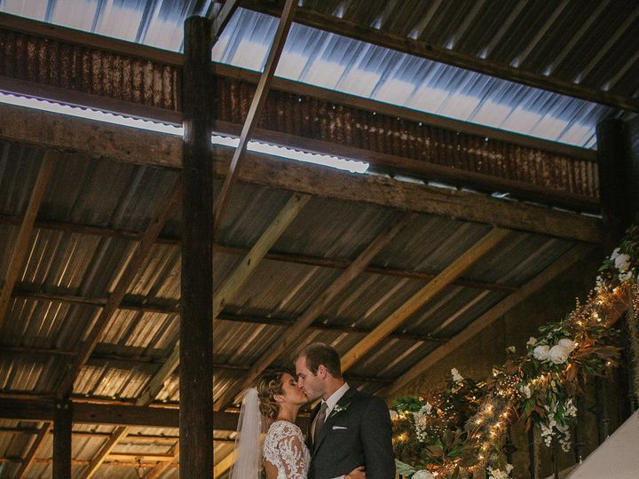 Tmx 1536162697 Dc496fffc415f791 1536162691 29beb51366c64861 1536162688528 14 K B 615 Myakka City, Florida wedding venue