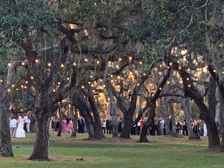 Tmx 1536162702 77e650d1c3f22a0e 1536162689 0eb60bd8b9a768db 1536162688485 4 TheVenueatDiamondC Myakka City, Florida wedding venue