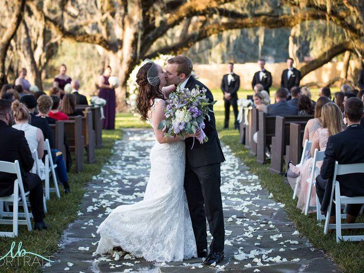 Tmx 25394804 1539987799412353 6512182100537096458 O 51 969456 157590844152380 Myakka City, Florida wedding venue