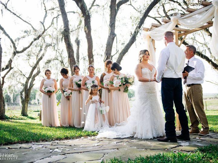 Tmx 29060067 10155179476272181 6532750629131785838 O 51 969456 157590844382589 Myakka City, Florida wedding venue