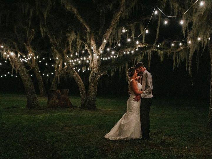 Tmx 50913123 1599180000228574 2677480782670331904 O 51 969456 157590844266467 Myakka City, Florida wedding venue